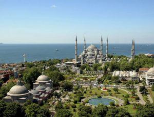 Visiter la Turquie le pays aux 1000 visages