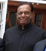 Visa gratuit pour le Sri Lanka à l'arrivée à partir du 1er mai