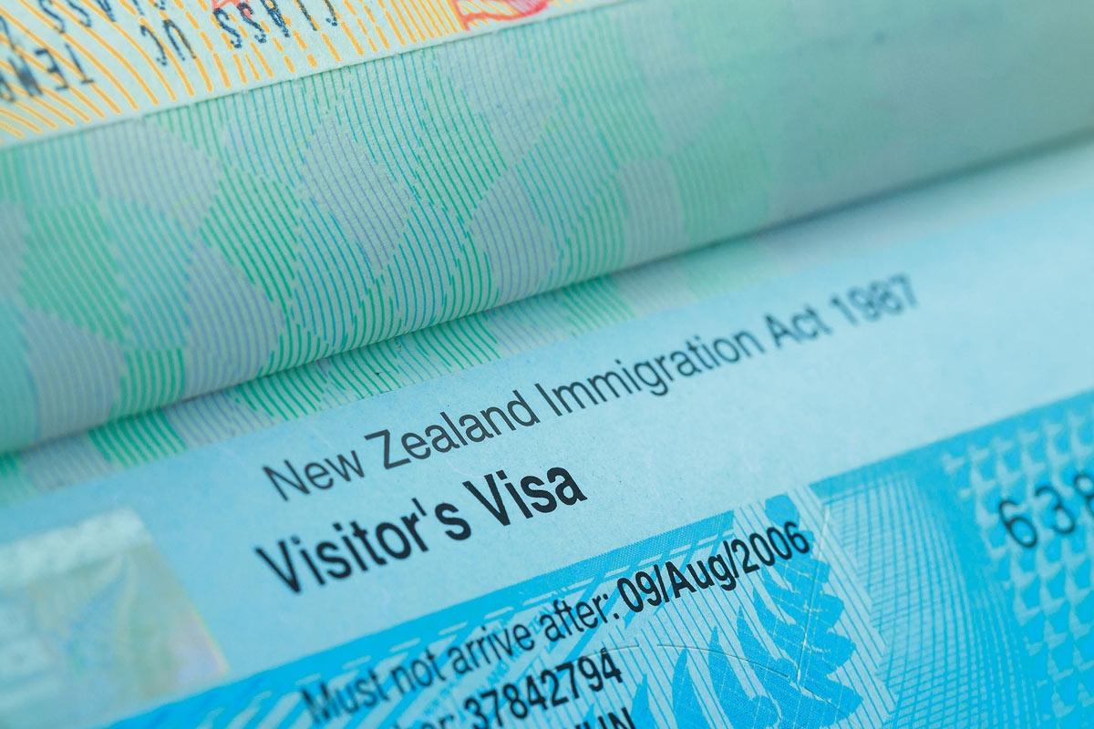 La Nouvelle-Zélande véhicule une image de paradis terrestre.